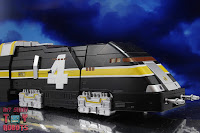 Super Mini-Pla Grand Liner 28