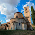 L'Abbazia romanica di Sant'Antimo, nella splendida Val di Starcia, riapre il 13 giugno