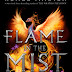A Flame in the Mist Review