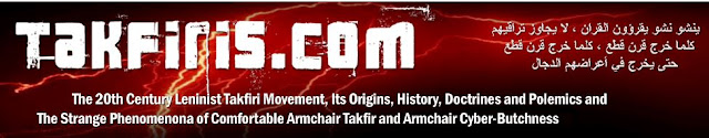 www.Takfiris.com