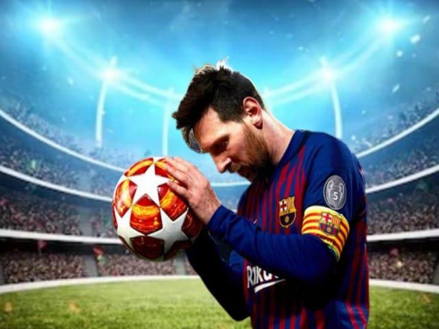 بث مباشر مباراة برشلونة على استرا والقنوات الناقلة