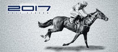 Pontefract, Racecourse, Horse racing,