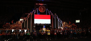 Panduan Perdagangan dan Esport Indonesia