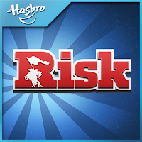 Risk: Global Domination Mod Apk (Unlimited Tokens)