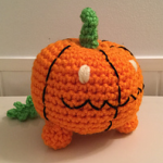 http://www.ravelry.com/patterns/library/amigurumi-pet-pumpkin