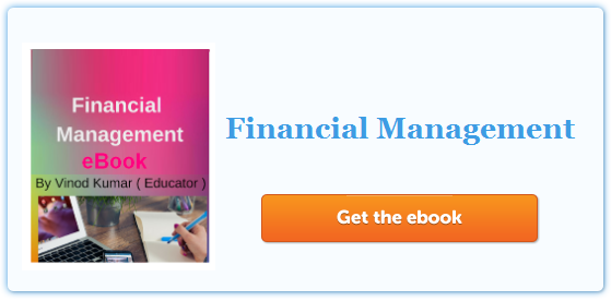 https://www.krantikari.org/2017/12/financial-management-ebook.html