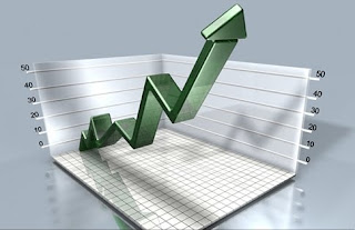 Elabora un plan financiero en Excel para tu Negocio