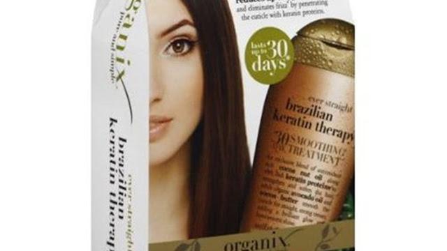 Beneficios y desventajas de la keratina para el pelo