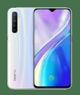 Realme X2 Pro will bring 50W SuperVOOC 2.0