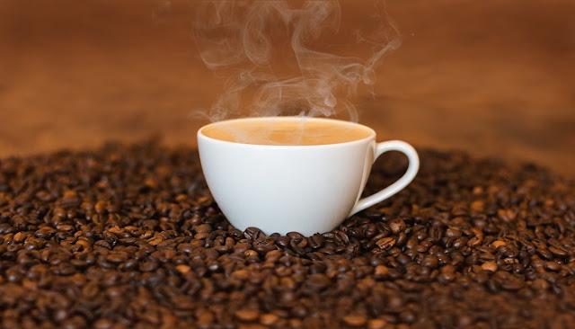 Δείτε πως μπορεί ο καφές να διευκολύνει το αδυνάτισμα