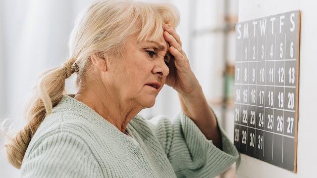 Σηκωθήκατε απότομα και ζαλιστήκατε; Είναι πιθανό να κινδυνεύετε από αυτή τη σοβαρή νόσο