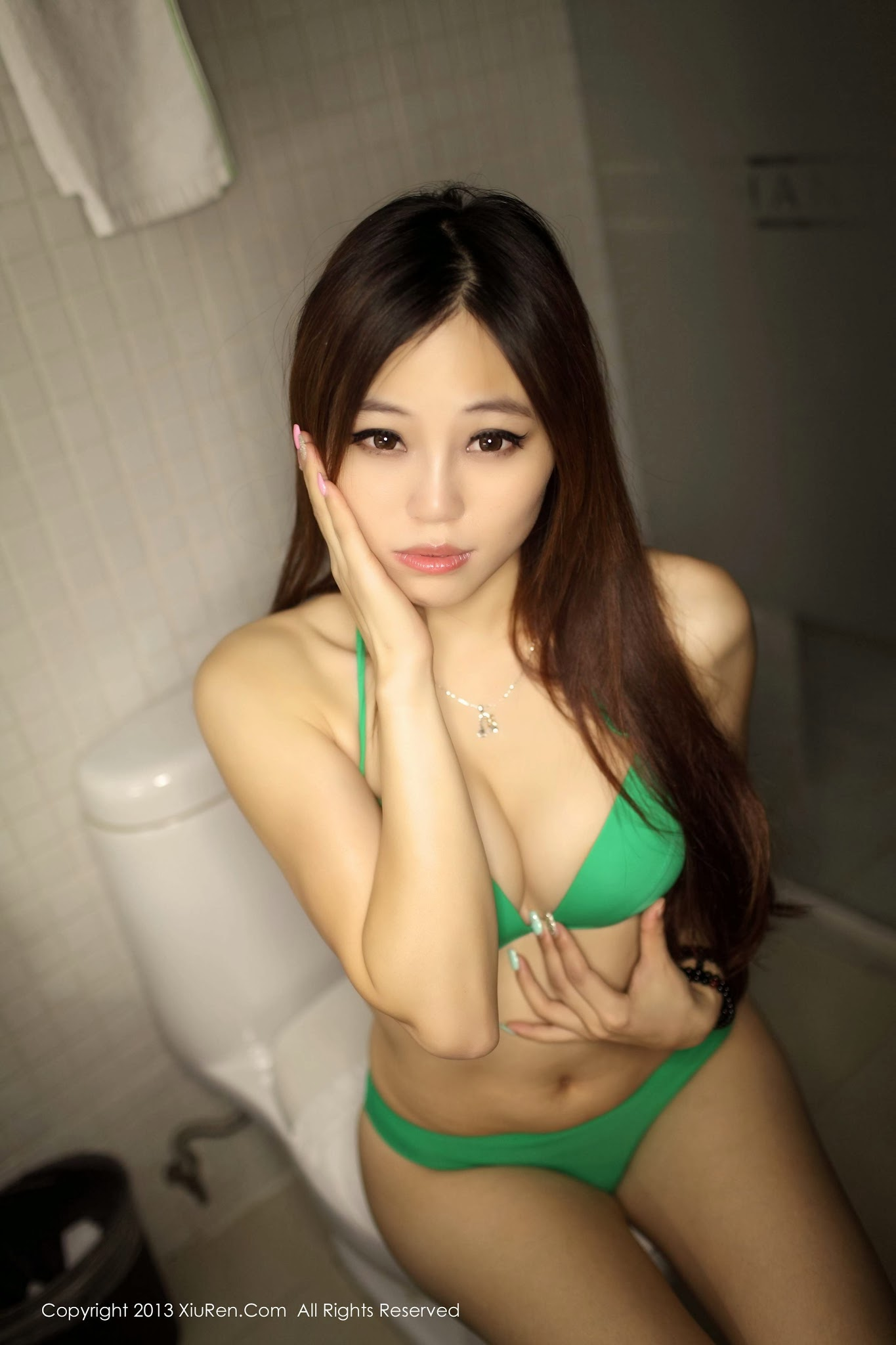 Sexy korean and japanese idols kpop amp jpop moaning 5