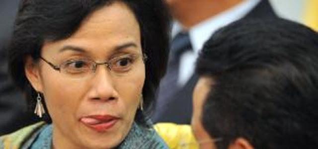 Penulis Bayar Pajak Royalti 15%, Pengamat: Keuangan Rezim Jokowi Kolaps?