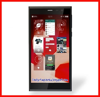 download aplikasi android gratis galaxy mini.jpeg