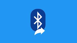 create-bluetooth-shortcuts-in-windows-10