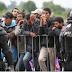 Migrants musulmans en maraude: «Ils agissent en groupes et se mettent en chasse, traitant les femmes comme du gibier»
