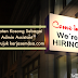 Iklan Jawatan Kosong Admin Assistant