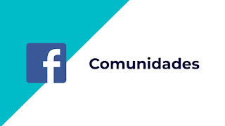 Grupos de facebook publicidad