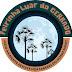 'Feirinha Luar do Cerrado' da Secretaria de Meio Ambiente de São Desidério será na noite desta quarta-feira 10