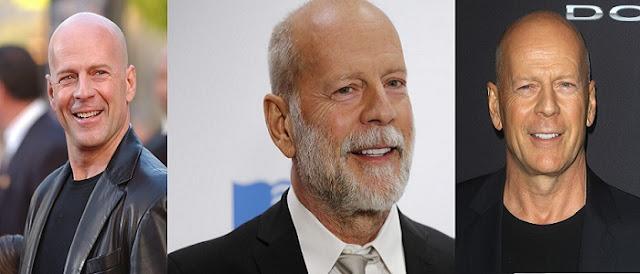 Bruce Willis Kimdir? En İyi 10 Filmi