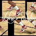 Off-White x Air Jordan 1 Chicago By Hiro & Arteezy [FOR 2K20]