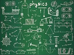 Contoh Soal Fisika Kelas 10 SMK Kurikulum 2013 Terbaru