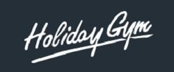 Holiday Gym FM en Directo - Escuchar Online