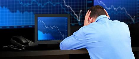 ماذا يحدث مع الباوند اليوم الاثنين 22-2-2016 في سوق الفوركس
