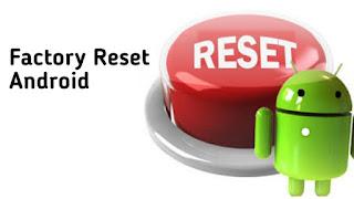 cara-buka-akun-google-atau-gmail-terkunci-factroy-reset