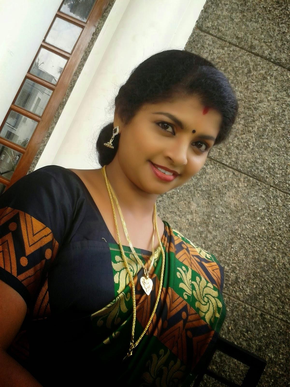 Malayalam Mallu Aunty Photos Pundai Tamil Aunties Pictures -6236