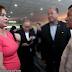 President Duterte: 'Sara should be president in 2022'