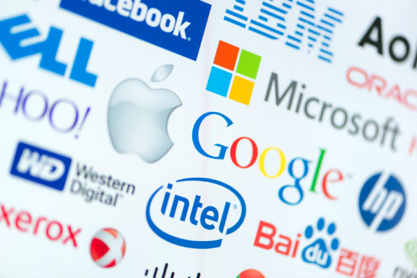 المغرب يفكر في اتخاذ خطوة غير مسبوقة ضد شركات التقنية