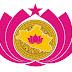 Thống kê điểm chuẩn vào lớp 10 tỉnh Nghệ An nhiều năm đến 2017