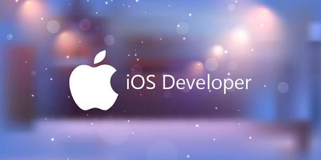 Chia sẻ khóa học Lập trình ứng dụng iOS sau 24h tự học
