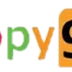 Copy9 Apk Download for Android Free Latest Version