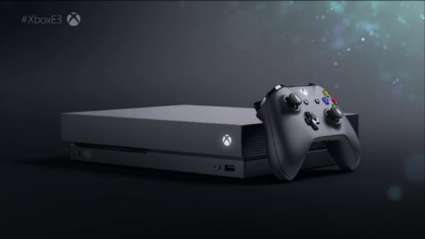 مايكروسوفت تخيب أمال محبي منصتها Xbox