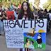 Activistas piden TPS para Nicaragua por agravamiento de condiciones de vida