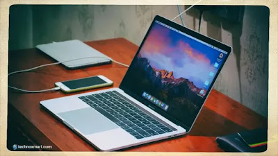 apple macbook 2020, apple macbook refresh,