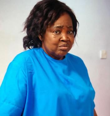 Nollywood actress, Emilia Dike slumps and dies in Enugu State