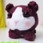 http://translate.googleusercontent.com/translate_c?depth=1&hl=es&rurl=translate.google.es&sl=en&tl=es&u=http://www.thesunandtheturtle.com/2012/08/amigurumi-guinea-pig-free-pattern.html&usg=ALkJrhhtYkzZtG9zw9L1Bq1TnupislQzQg