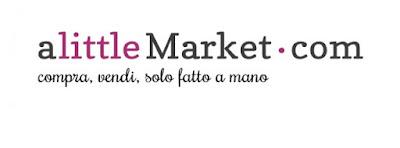https://www.alittlemarket.it/passatempi-creativi-scrapbooking/it_scatola_porta_bustine_-20226774.html