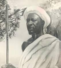 Historia Ya Chief Mkwawa