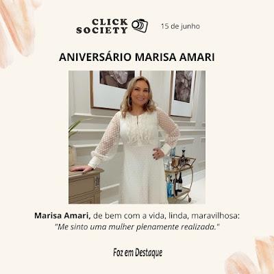 https://www.instagram.com/marisa.amari/