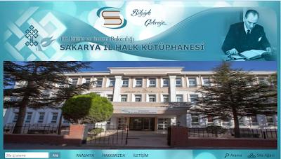 http://www.sakaryakutup.gov.tr