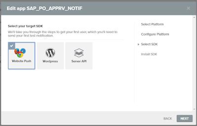 SAP ABAP Tutorials and Materials, SAP ABAP Certification, SAP Guides, SAP ABAP Learning