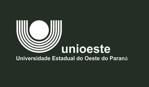 Prova Unioeste 2021 (Manhã e Tarde) com Gabarito