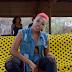 VIDEO: Zee - Wape (mp4 download)
