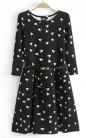 http://www.persunmall.com/p/cute-little-birds-print-roundneck-dress-p-18867.html?refer_id=27822