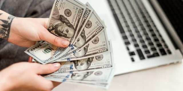 How To Make Money With ClickBank in 2021[ UP to $300/ Day ]