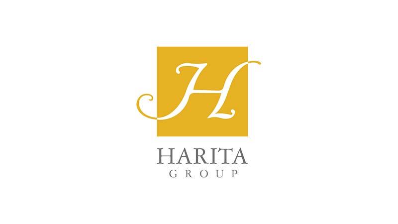 Lowongan Kerja PT Halmahera Jaya Feronikel (Harita Group)